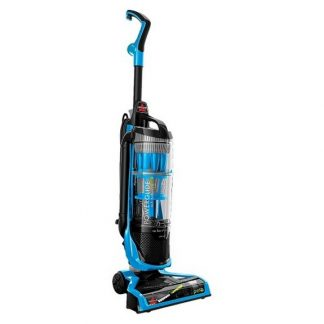 Bissell Powerglide Pet