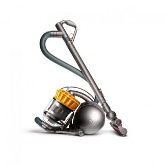 Dyson Ball Multi-Floor Canister Vacuum Cleaner