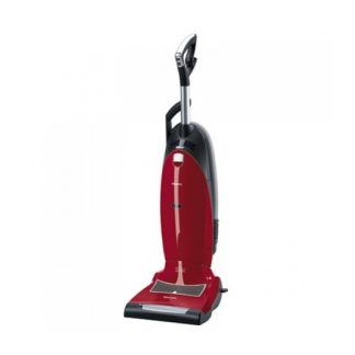 Miele U1 Homecare Upright