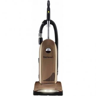 Riccar Retriever Pet Vacuum