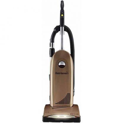 Riccar Retriever Pet Vacuum