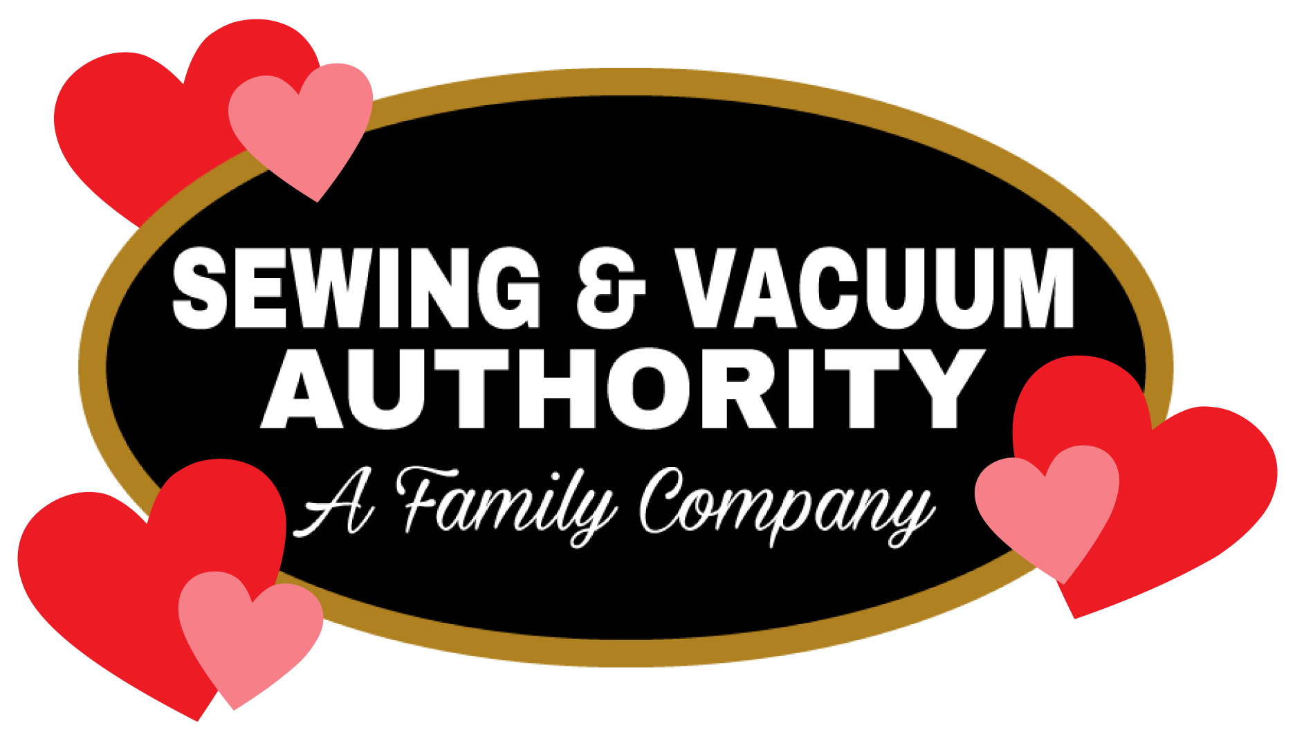 Sewing and Vacuum Authority